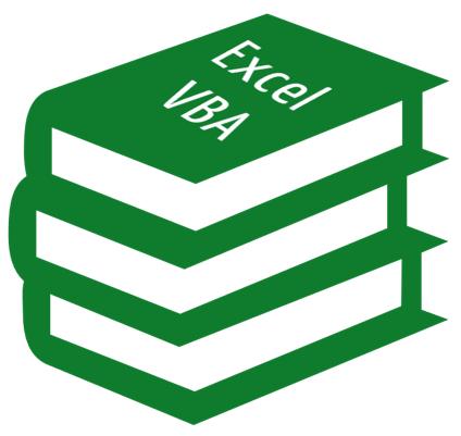 programmazione vba | Excel VBA