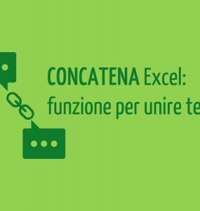 concatena-excel
