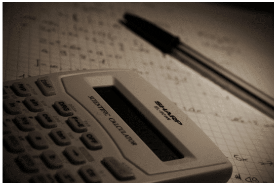 Excel corso base   excel online