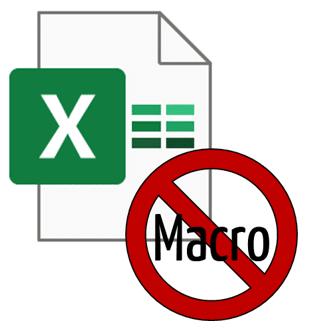 Excel online, le macro e il VBA