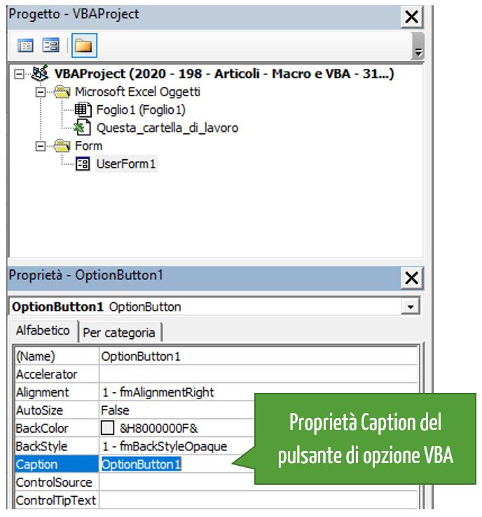 Editor VBA | Visual Basic